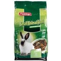 Mezcla de granos Conejo 1kg