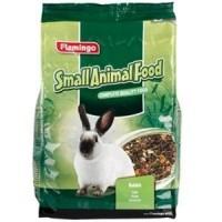 Mezcla de granos Conejo 2,5kg