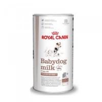 Royal Canin Babydog Milk - 1st Age Milk 2kg Leche para cachorros