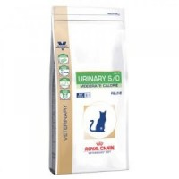 Royal Canin Gato Vet Urinary Moderate Calorie UMC34