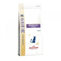 Royal Canin Gato Vet Sensitivity Control SC27 3,5kg