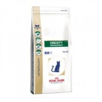 Royal Canin Gato Vet Obesity Management DP42