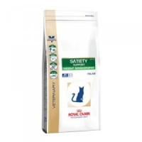 Royal Canin Gato Vet Satiety Support Weight Management SAT34 3,5kg