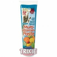 Multi Vitaminas en pasta para gatos, 100 g